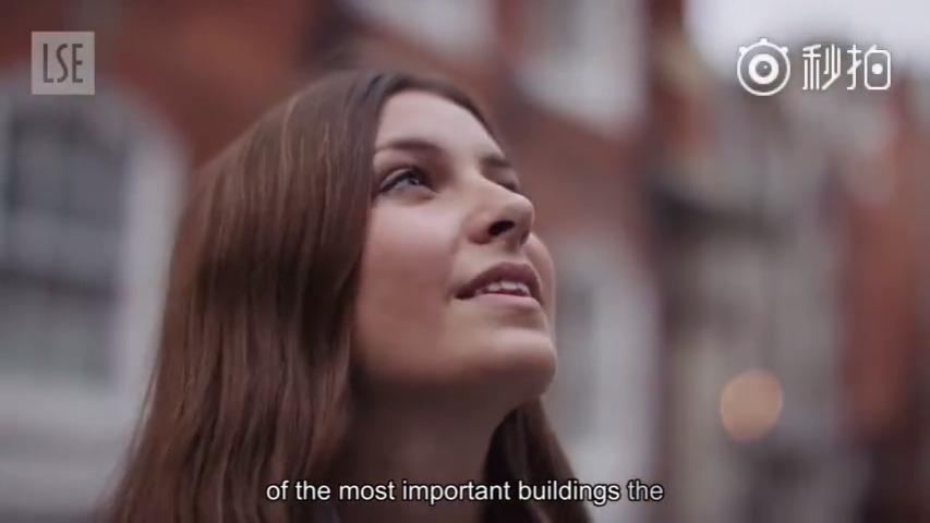 在英国伦敦政经学院就读是怎样一种体验?