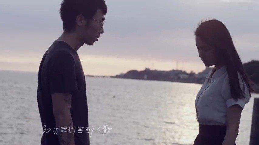 李宗盛《山丘》MV初听不识曲中意,再听已是曲中人马了