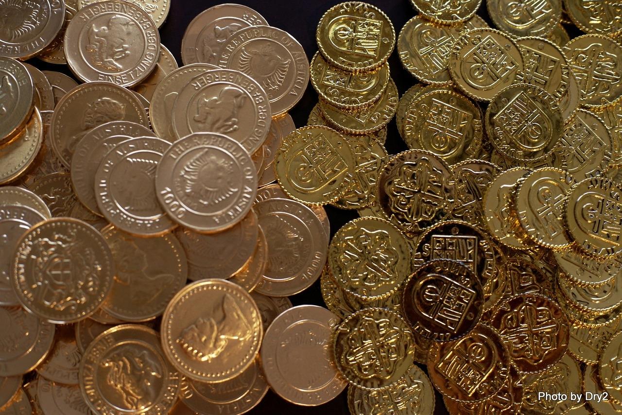 黑客盗取成人网站虚拟币后退回 网站奖黑客5千美元