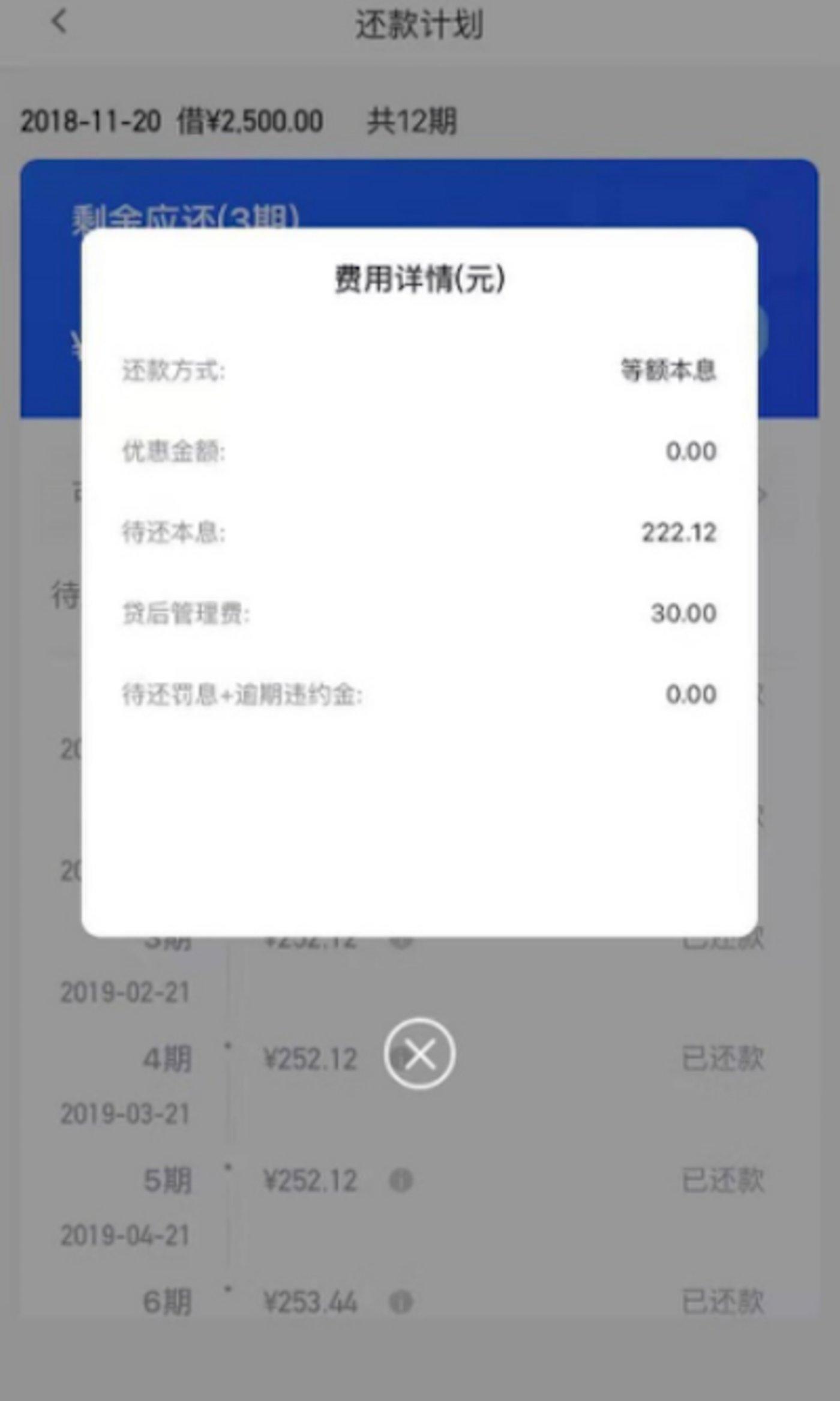 凤凰vip彩票是骗子吗·美军售客户排名台湾闹乌龙 现不可能有美军售国家