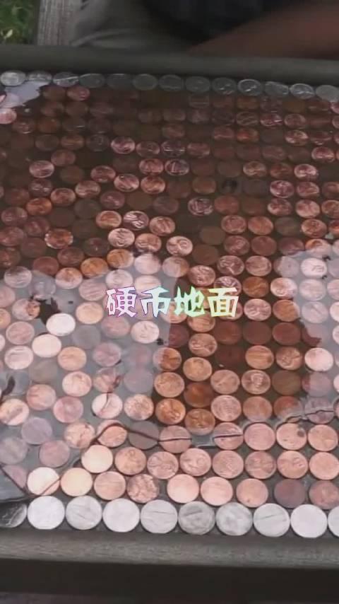 在中国会怎么样?