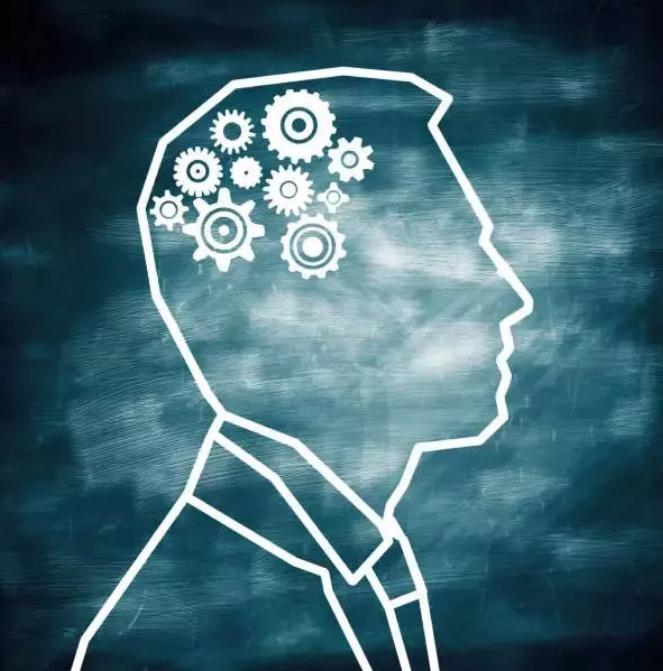彻底颠覆神经科学?神经信号可能不是电信号,而是机械波?!