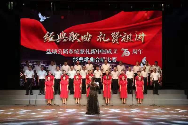 http://www.ddzzad.com/shehuiwanxiang/254890.html