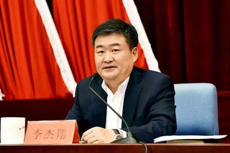 http://www.zgqhl.cn/dushuxuexi/23157.html