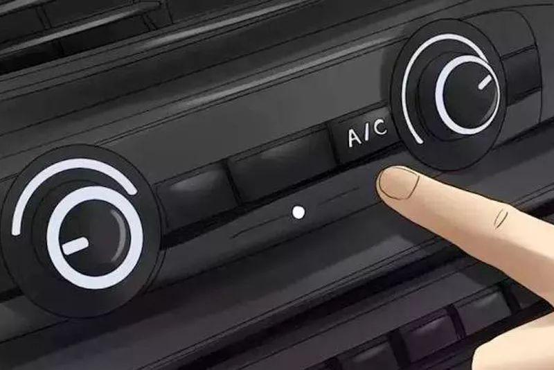 【汽车保养】这些用车行为会毁了蓄电池,那汽车蓄电池如何保养?