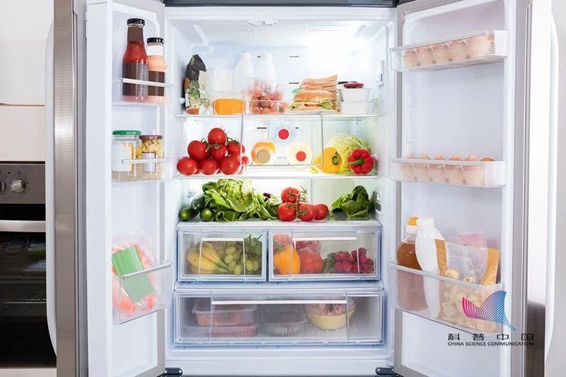 冰箱上别放这三样东西,不只是费电,一定要看! | 提醒