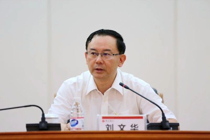 2018香港赌博游戏官网 - Dota2:吉隆坡Major中国区预选赛后,国内各个战队表现小评
