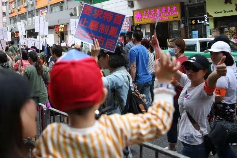 「真人娱乐吉祥坊」H股上市二十五周年 增强香港国际金融中心竞争力