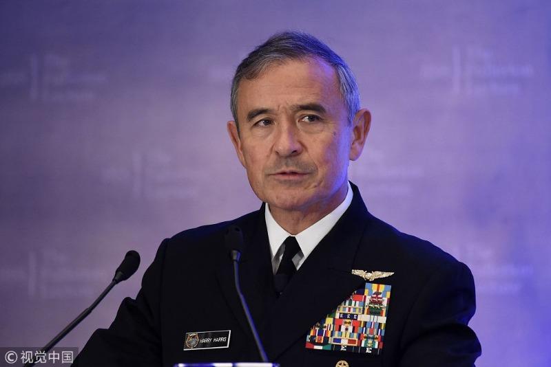 手机mg电子游戏娱乐平台,任期30年,他成为中国乃至世界任职时间最长海军司令员