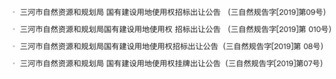 """发博发娱乐备用网址,家电消费新趋势:""""小镇青年""""成主力""""萌潮""""家电受追捧"""