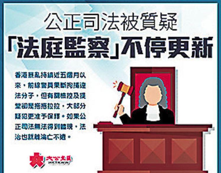 http://www.edaojz.cn/qichexingye/320427.html