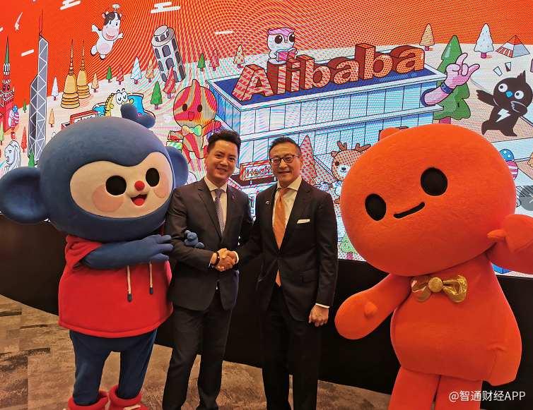 和方糖娱乐类似的app - 全球最具影响力商界女性:中国13位入选,董明珠位列第三
