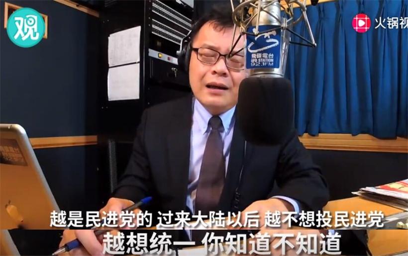 必发88电脑网页·广州一法院书记员深夜打车遇害 出租车司机被判死刑