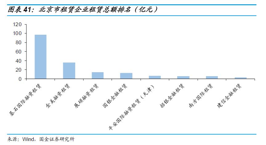 四季彩平台怎么回事-瑞达期货:沪锌冲高回落 反弹相对乏力