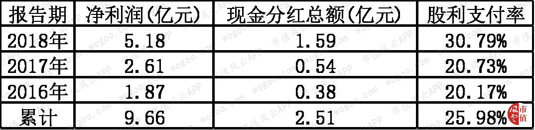 新锦海客服|揭秘中国最具震撼力的八支特种部队,你觉得哪支最强?
