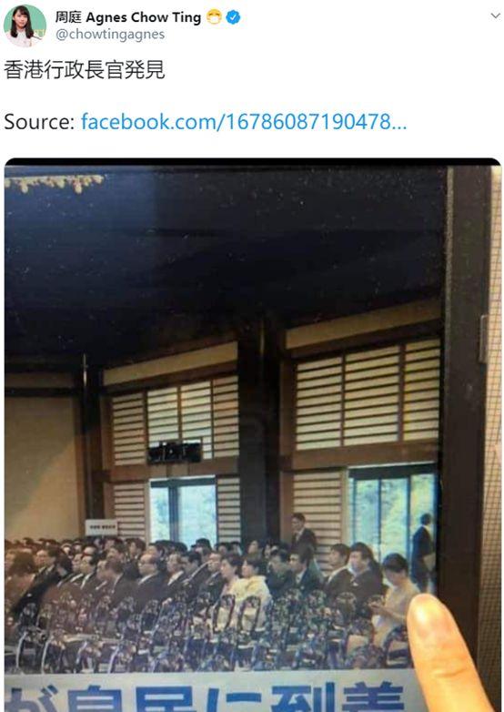 利来国际网址w66,石家庄以岭药业股份有限公司第六届董事会第二十五次会议决议公告