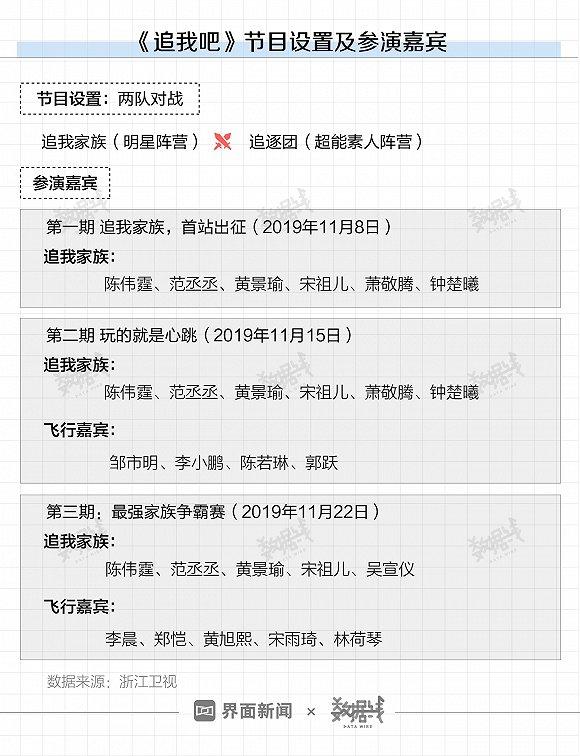 澳门娱乐赌场注册送88元 Costco现象给中国零售的启示
