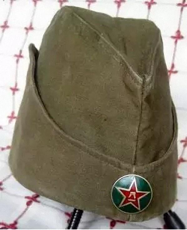 解放军船形帽为什么只戴了三年多就被取消了(图)hp我想守护你