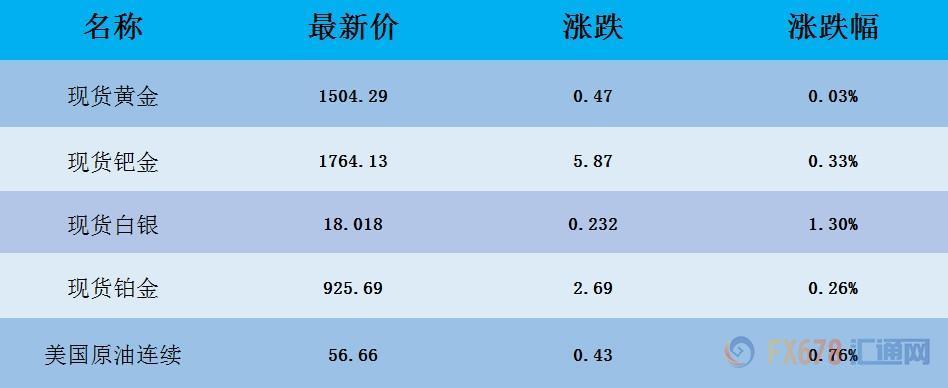 """鼎博泰投资,郏县水利局召开""""不忘初心、牢记使命""""主题教育中心组学习研讨会"""