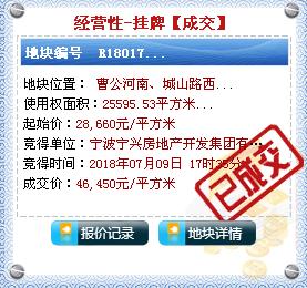http://www.xaxlfz.com/dushujiaoyu/66557.html