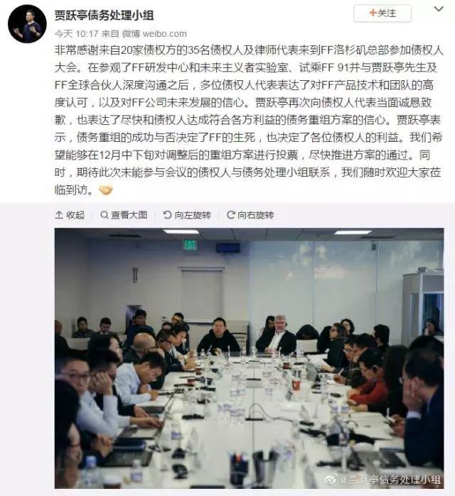 「老挝磨丁赌场关闭」韩国评论大爆炸:Ucal是无法成为Faker的