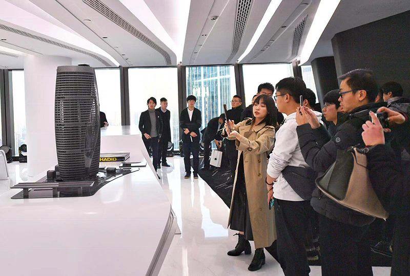 英豪国际娱乐平台-中国药品零售业的顶层设计