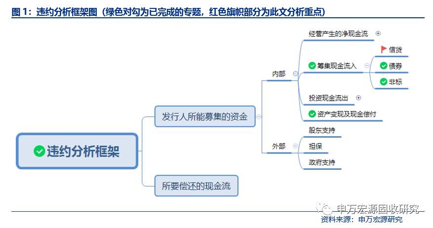 必赢彩票为什么网络错误_一名中国公民在韩国世宗市工地火灾中遇难