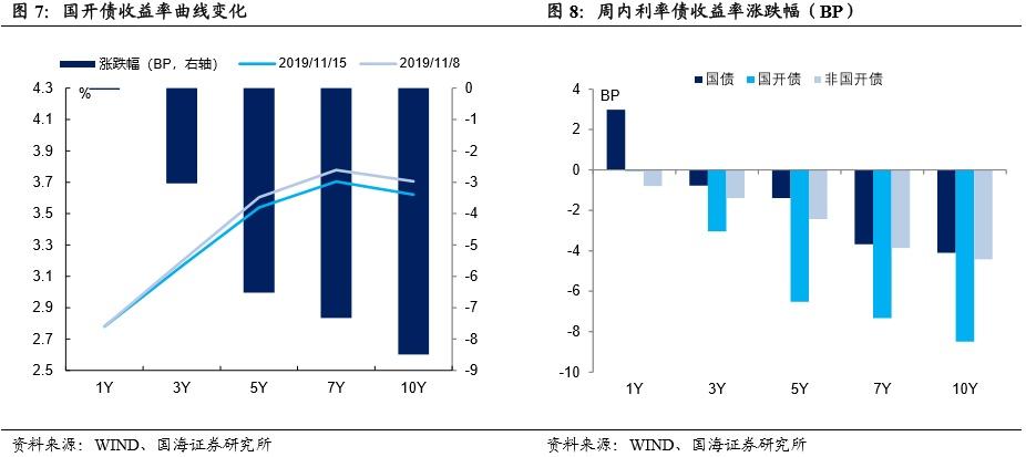 「永发国际专业手机娱乐」重庆70年GDP增1466倍 数字经济增加值占比达21.4%