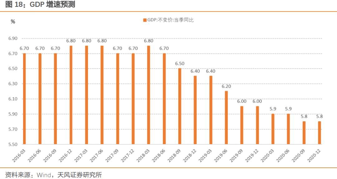 manbetx单注限额·人民日报:消费新亮点见证中国大市场