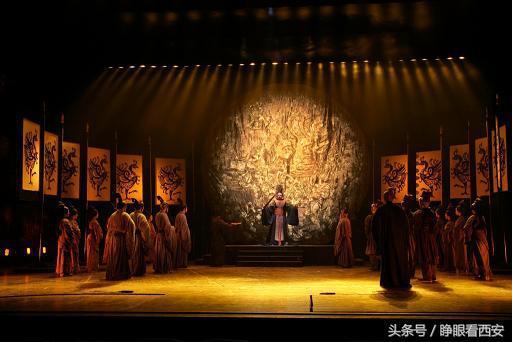 秦汉的三公九卿都相当于现在那些官职?