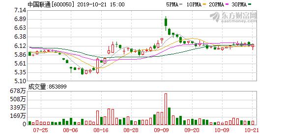 http://www.reviewcode.cn/youxikaifa/84671.html