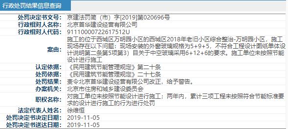 """博天堂918.com注册网址-9年前这部剧""""卧虎藏龙""""?认出张檬,没认出颖宝"""