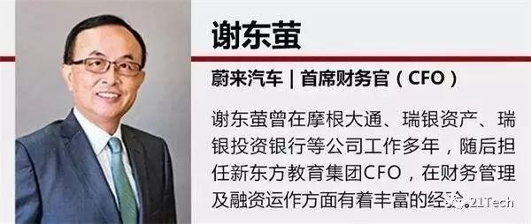开心娱乐注册送·英银行硬吞委国黄金,如果某国也这么对中国咋办?