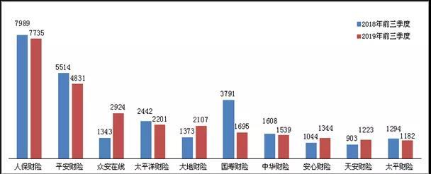 白菜2018送彩金-不索要高薪,斯科拉里公开表态想执教北京国安