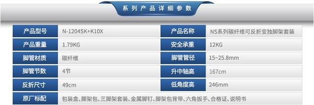 「365bet最新在线备用网址」冷空气救场雾霾消散,未来三天泉城将迎来降雨过程
