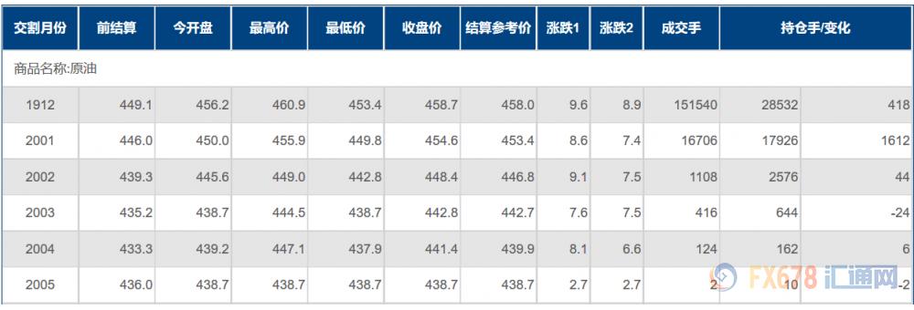 环亚娱乐ag88官方入口_南京这所大学的樱花开了:美成粉嫩花海,颜值不输武汉大学