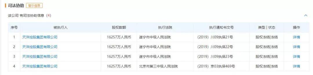 5.1美高梅|洛阳市人民政府发布一批任免国家工作人员名单