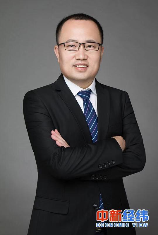 李宇嘉:楼市调控政策是否见顶?
