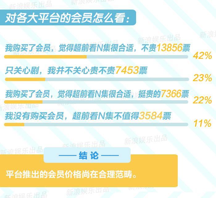 2019暑期剧王:为什么说《陈情令》剧粉是这个夏天最幸福的人