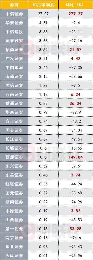 凯发电游客户端下载|四川煤矿透水事故:水位每小时涨近半米,正调大功率设备排水
