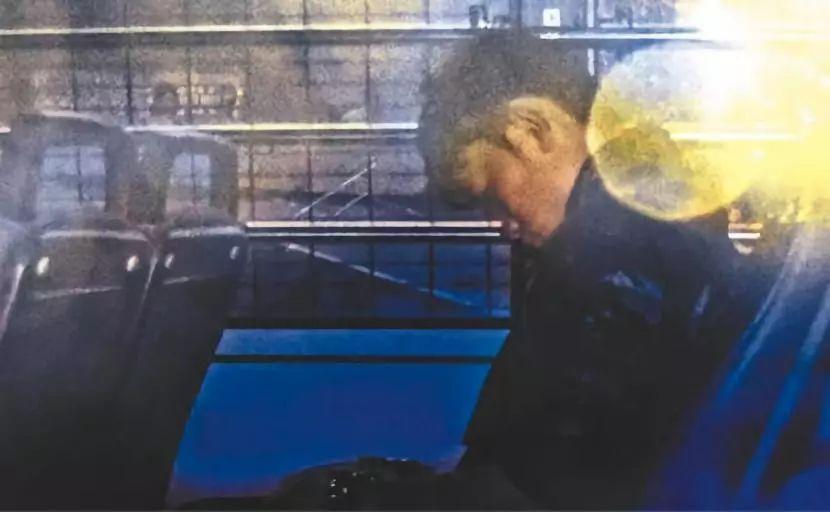 悉尼皇冠赌场 经纪人:蒂亚戈-席尔瓦1月和巴黎谈续约,一切皆有可能