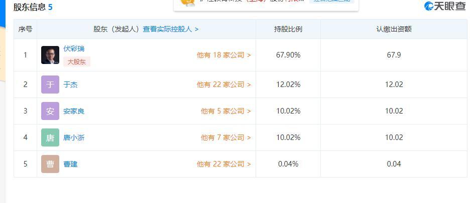 bobobet CS:GO Minor赛事降临中国 或迎来国际舞台新契机
