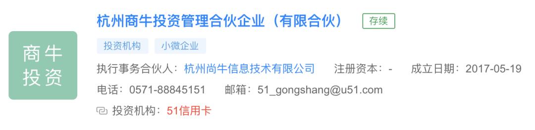 """红桃娱乐官网贴吧-明明是县却叫镇,这种""""奇怪""""的县级行政区据说只在青海省才有"""