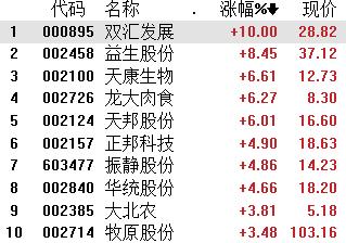 """立博真人娱乐网址·湖北""""反电诈""""民警手记"""