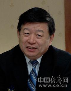 原国家质检总局副局长魏传忠被提起公诉(简历)