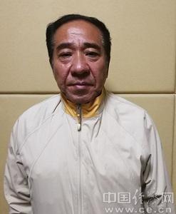松原市原建设局局长张青安被查 已退休3年(图,虐杀原形2寻找塞维尔