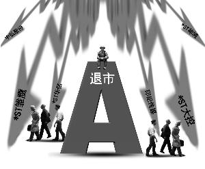 亚游的官网是多少·《街头霸王》背景故事中有多少人吃过瞬狱杀,又有多少人活了下来