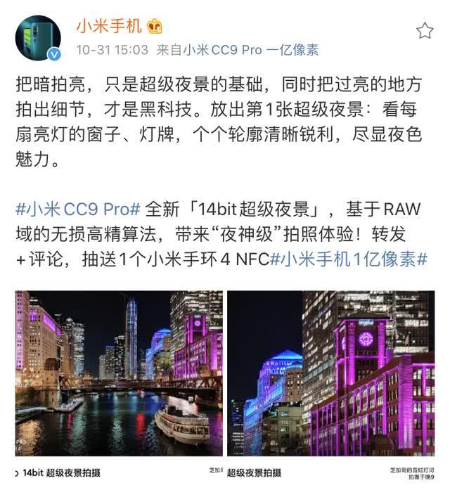 http://www.weixinrensheng.com/kejika/977856.html