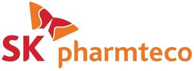 SK biotek和美国原料药生产商AMPAC成立新公司 | 美通社