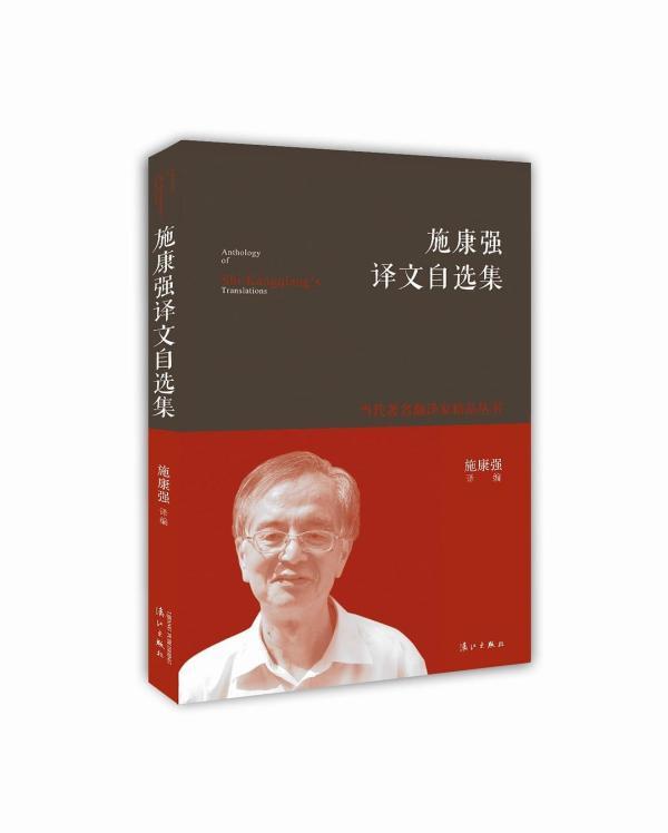 """十大正规赌博公司·""""利奇马""""的风雨那么大,上海松江的武警部队营门为谁大开?"""